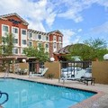 Pool image of Towneplace Suites by Marriott