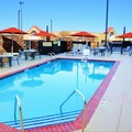 Photo of Towneplace Suites by Marriott Alexandria Pool