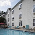 Pool image of Towneplace Suites by Marriott Alpharetta