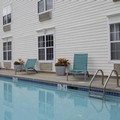 Pool image of Towneplace Suites by Marriott Atlanta Alpharetta