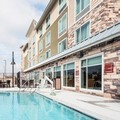 Pool image of Towneplace Suites by Marriott Austin North