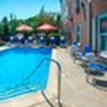 Photo of Towneplace Suites by Marriott Boston North Shore / Pool