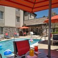 Pool image of Towneplace Suites by Marriott Boulder Broomfield