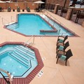 Pool image of Towneplace Suites by Marriott Carlsbad
