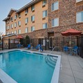 Pool image of Towneplace Suites by Marriott Cross Creek