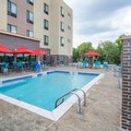 Pool image of Towneplace Suites by Marriott Dallas Mesquite