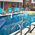 Swimming pool at Towneplace Suites by Marriott Denver Southwest Littleton