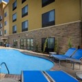 Photo of Towneplace Suites by Marriott Eagle Pass