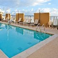 Pool image of Towneplace Suites by Marriott Ft. Walton Beach
