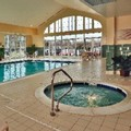 Photo of Towneplace Suites by Marriott Jba Pool