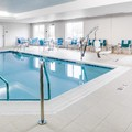Pool image of Towneplace Suites by Marriott Kansas City Airport