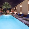 Pool image of Towneplace Suites by Marriott Lake Jackson Clute