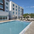 Pool image of Towneplace Suites by Marriott Lakeland