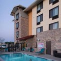 Pool image of Towneplace Suites by Marriott Lancaster