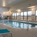 Photo of Towneplace Suites by Marriott Lincoln North Pool