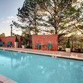 Photo of Towneplace Suites by Marriott Macon Mercer University Pool