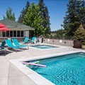 Pool image of Towneplace Suites by Marriott Near Mt. Bachelor