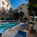 Pool image of Towneplace Suites by Marriott Pensacola