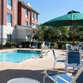 Image of Towneplace Suites by Marriott Rock Hill