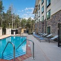 Swimming pool at Towneplace Suites by Marriott Slidell