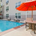 Photo of Towneplace Suites by Marriott Springfield Pool