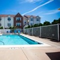 Swimming pool at Towneplace Suites by Marriott Streetsboro
