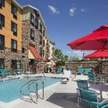 Swimming pool at Towneplace Suites by Marriott Swedesboro Philadelp