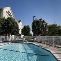 Pool image of Towneplace Suites by Marriott Texarkana
