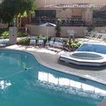 Photo of Townhouse Hotel Grand Forks Pool