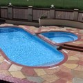 Photo of Townhouse Suites Pool