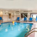 Photo of Townplace Suites Des Moines / Urbandale Pool