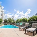 Pool image of Townplace Suites Houston Northwest by Marriott