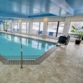 Photo of Townplace Suites York Pool