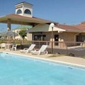 Photo of Travel Inn Pool