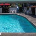 Photo of Travelodge Pool
