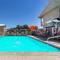 Photo of Travelodge Angels Camp Pool