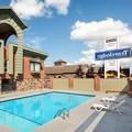 Photo of Travelodge Calgary South Pool