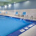 Pool image of Travelodge Downtown Windsor
