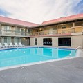 Photo of Travelodge El Centro Pool