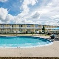 Pool image of Travelodge Hotel