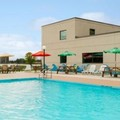 Photo of Travelodge Hotel Belleville Pool