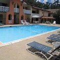 Pool image of Travelodge Inn & Suites