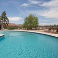 Photo of Travelodge Inn & Suites Yucca Valley / Joshua Tree Pool