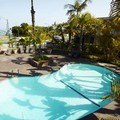 Pool image of Travelodge Laguna Beach