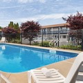 Pool image of Travelodge Middletown