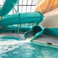Pool image of Travelodge North Battleford