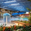 Ottawa On Hotels With Swimming Pools Ontario