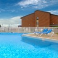 Photo of Travelodge Winchester Pool