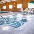 Photo of Travelodge of Wis Dells Pool