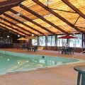 Pool image of Trip Hotel Ithaca